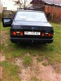 Fiat Tofas -95