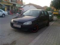 Opel Corsa -02