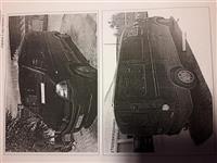 Renault Master 2.5 dci 120ks
