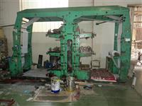 Masini konfekcirki stamparici laminator i sloter