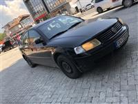 VW PASSAT 1.9 TDI 110KS