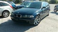 BMW 330 d full oprema -03