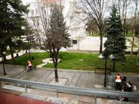 Namesten stan na Sirok Sokak Bitola