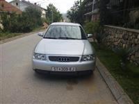 Audi A3 -02
