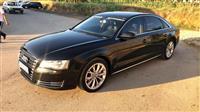 Audi A8L 3.0d