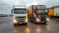 Kamioni volvo fh 440