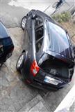 Chevrolet Captiva 4x4 2.0 150KS