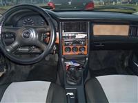 Audi 80 b4 -92