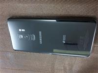 Samsung S9 plus duos neverlock