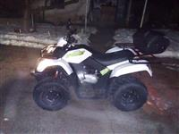 Motor 4 cikl