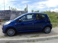 Citroen C1 -07 1.0 benz. 5 vrati so klima ured