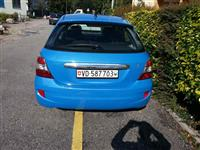 HONDA CIVIC 1.6I LS -05