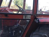 Traktori IMT 542