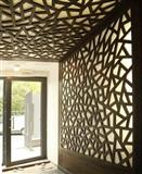 Art Design Dekoracija 3D Reklami