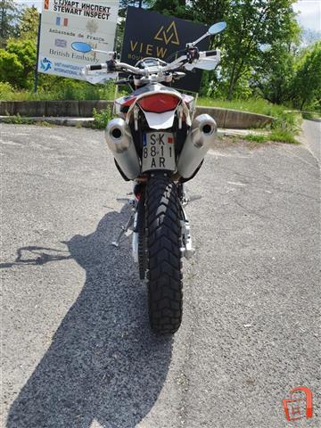 NOV-enduro-600cc-SWM-RS650R-Husqvarna-TE630