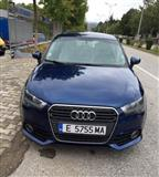 Audi A1 1.6 TDI 77 KW 2011 god