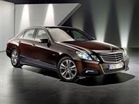 Premium taksi prevoz najnova Mercedes E klasa