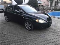 Seat Leon 2.0TDI 125kw 170ps Fr