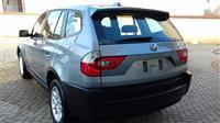 BMW X3 prv gazda -06