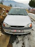 Ford Fiesta 1.25 zetek motor -01 so klima