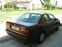 Nissan Primera 2.0 sgx tng -93