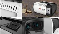 VR BOX Virtual Reality Naocari za mobilen