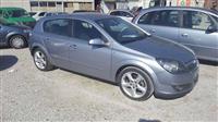 Opel Astra 1.7 diezel