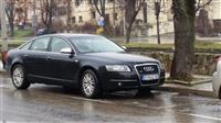 Audi A6 Quattro V8 Automatic 4.2 335KS