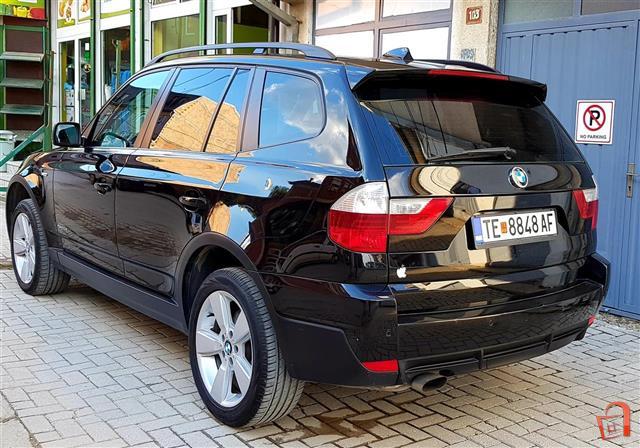BMW-X3-2-0d-xdrive