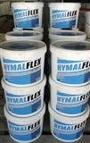 HYMALFLEX Hidroizolacija 2k