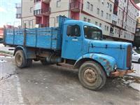 FAP -90