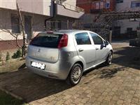 Fiat Grande Punto 1.3 jtd 125.000 km prv gazda