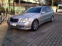 Mercedes E 280 CDI -06