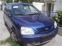 KIA CARENS FULL OPREMA -02