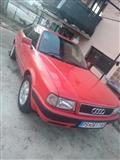 Audi 80 1.9 tdi full oprema