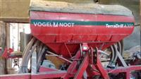 Sealka VOGEL&NOOD