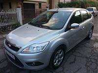FORD FOCUS 16588KM -11