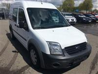 FORD TRANSIT CONECT FACELIFT -11