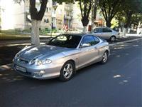 Hyundai Coupe 1.6 PLINSKI URED -00