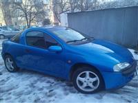 Opel Tigra 1.6 -98