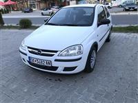 Opel Corsa 1.3cdti