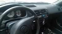 Honda Civih 1.4 so atest plin -96