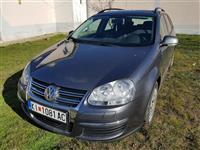 VW Golf 1.9TDI 77KW