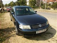 VW Passat 1.9 TDI 110 ks -97