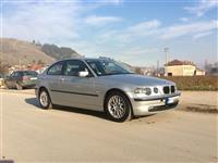 BMW 316TI COMPACT -02