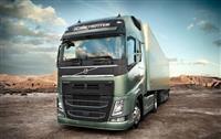 Nudam Dispecerski Uslugi za BG Kamioni vo Evropa