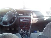 Opel Vectra 2.0 DTI serija 100 servisirana komplet