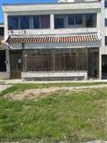 Deloven prostor od 100m2 vo Ohrid