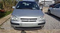 Hyundai Getz 1.5 crdi Najekonomicen i izdrzliv -04