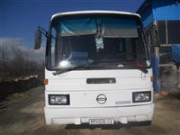 Avtobus MERCEDES SANOS 415.5